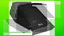 Best buy Studio Monitor speaker  Seismic Audio  Pair of 12 Floor Wedge Style Monitors  Studio Stage or Floor use  PADJ