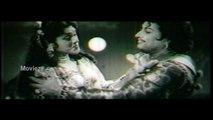 Mannavan Kulam Paramma - Padmini, M G R - Rani Samyuktha - Tamil