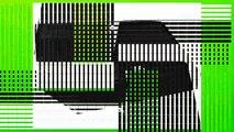 Best buy Studio Monitor speaker  Seismic Audio  Pair of 15 700 Watts Floor Monitors Studio Stage or Floor use  PADJ