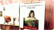Photo Print | Print Photo | Canvasprint.in