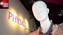 Physicon Malaysia At Bangi Sentral   Fashion Asia