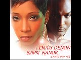 Darius Denon - Encore Une Fois