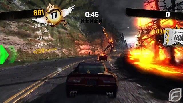 LETS PLAY Stuntman Ignition (5 Stars) Part 1