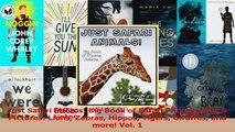 PDF Download  Just Safari Photos Big Book of Safari Photographs  Pictures Lions Zebras Hippos Tigers Read Full Ebook