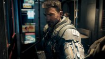 Trailer Reveal Oficial Call of Duty®_ Black Ops III [ES]