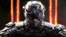 Call of Duty®_ Black Ops III - Tráiler Oficial del Modo Campaña [ES]