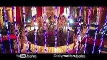 Touch My Body Hindi Video Song - Alone (2015) | Karan Singh Grover, Bipasha Basu, Zakir Hussain | Ankit Tiwari, Mithoon, Jeet Ganguly, Raghav Sachar | Aditi Singh Sharma