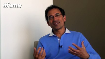 #fame Cricket - Harsha Bhogle's Review of Indian Cricket Team vs South Africa