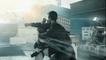 Quantum Break - El tiempo es poder (subs. español) - gamescom 2015