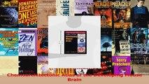 Chemoarchitectonic Atlas of the Developing Mouse Brain PDF