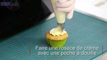 Cuisine : Cupcakes Star Wars : recette facile et rapide