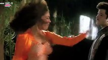 Dhak Dhak Karne Laga - Madhuri Dixit-33
