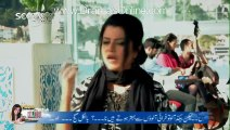Azizi Mother's Day Special Poetry | Sohail Ahmed - video dailymotion