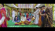 Subramanyam For Sale Movie Theatrical Trailer _ Sai Dharam Tej _ Regina Cassandra _ Dil Raju