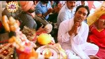 Master Saleem Bhakti Songs - Chandan Di Chowki - Punjabi Bhajan - Jai Bala