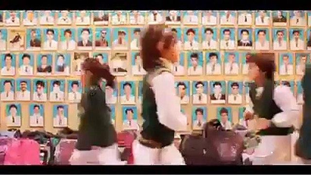 Army Public School Song hd video - PlayHDpk com