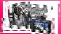 Best buy Sony Camcorders  Sony DCRTRV480 Digital8 Handycam Camcorder w20x Optical Zoom