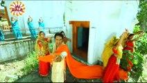 Master Saleem Bhakti Songs - Daatiye - Punjabi Bhajan - Jai Bala