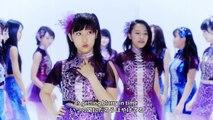モーニング娘。15『ENDLESS SKY』(Morning Musume。15[ENDLESS SKY]) (Promotion Edit) - from YouTube