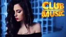BEST TRAP MIX - TRAP & HIP HOP MUSIC 2015 - By SQUB - Club Music Mixes