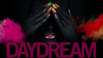 BORGYA Ft. Dustin Paul - Daydream - Teaser