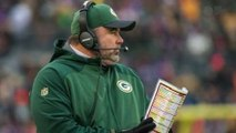 NFL Slant: McCarthy calling plays a smart move for Packers