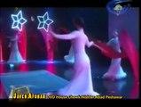 Afghan Farsi And Pashto Max Song , Afghan Pashto Hit Songs Album 2015 , Khyber Hits