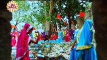 Master Saleem Bhakti Songs - Diwani - Punjabi Bhajan - Jai Bala