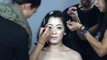 100 ans de beaute chinoise