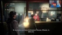 Alan Wake - Lets Play Alan Wake #9 [deutsch/german] Gameplay-Walkthrough mit GameTube