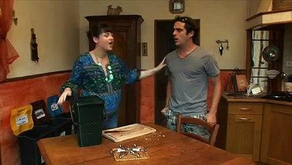 Seb et Steph - Le compost