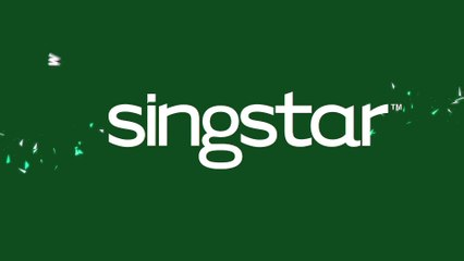 What s New for SingStar ¦ Exclusive to PlayStation de Singstar