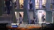 Deadly Prison Santa Rosa Prison Florida Prison Documentary