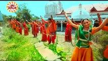 Master Saleem Bhakti Songs - Jyota Wich Jwala - Punjabi Bhajan - Jai Bala