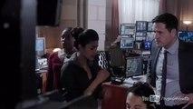 Quantico 1x10 Season 1 Episode 10 'Quantico' (HD)