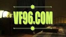 사설토토사이트추천 VF96COM 사설토토주소 안전한놀이터주소 VF96COM 배당률좋은사이트 스포츠토토사이트추천 VF96COM 메이저놀이터주소 모바일베팅 VF96COM 느바픽분석추천 (1107)