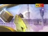Allah Ho Allah Ho Hellema Lori Dati Hy ||| Qari Shahid Mahmood |||
