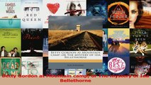 Download  Betty Gordon at Mountain camp or The mystery of Ida Bellethorne Ebook Free