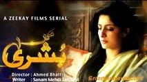 hd songs- bast hd songs- indain songs - pakistani songs- hd songs