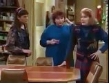 Roseanne Season 3 Episode 14