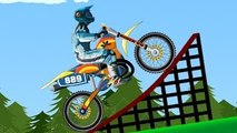 Bike Moto Stunt | Bike | Stunt Videos