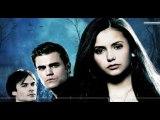 The Vampire Diaries anticipazioni: il ritorno di Nina Dobrev