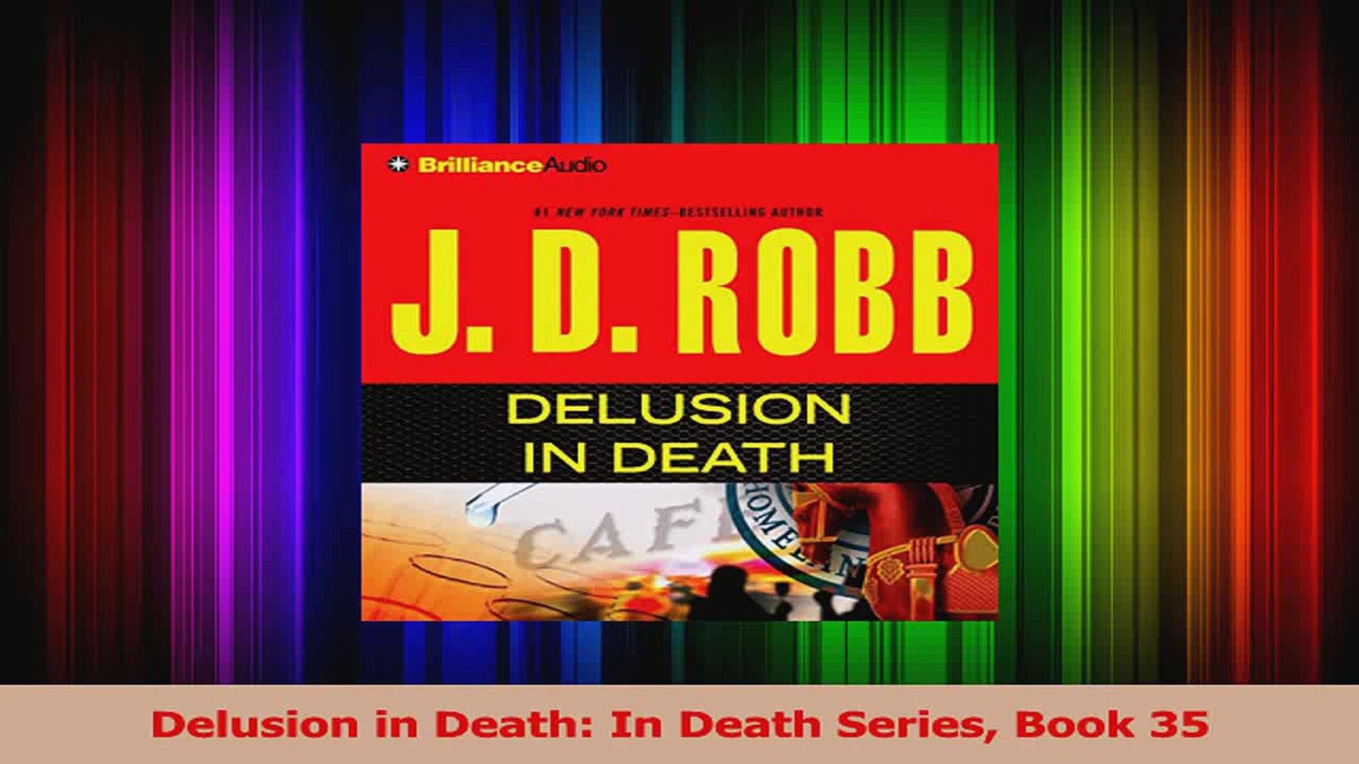 celebrity in death jd robb pdf free download