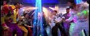 Balma Khiladi 786 New Full HD Video Song Akshay Kumar Asin maxpluss