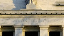 Federal Reserve expected to raise interest rates