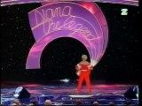 Diana Ross - Chain reaction (Live Montecarlo 9/02/1996)