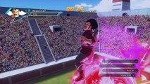 Dragon Ball Xenoverse: UnrealEntGaming Vs Rhymestyle! RANDOM BATTLES!