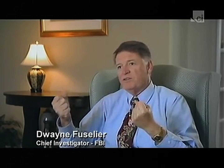 Serial Killers - The Columbine high school massacre - killed 12 students and a teacher