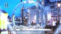 Tirage du Loto de ce lundi 14 décembre 2015 [Vidéo TF1]