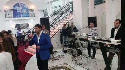 """Naser Beqiri live Brucoshiada UPGJ.""""KADRI ZEKA"""""""
